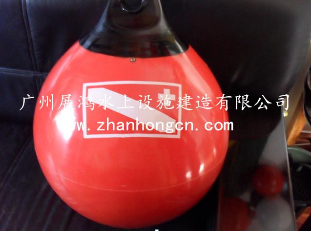 浮球双控接线图解法